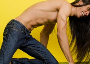portada masculino horizontal